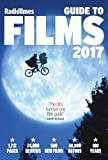 Radio Times Guide to Films 2017