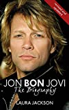 Jon Bon Jovi : The Biography