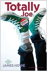 Totally Joe (The Misfits)