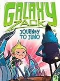 Journey to Juno, Ray O'Ryan, 1442453907