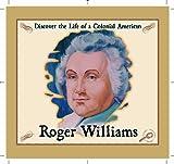 Roger Williams, Kieran Walsh, 1595151400