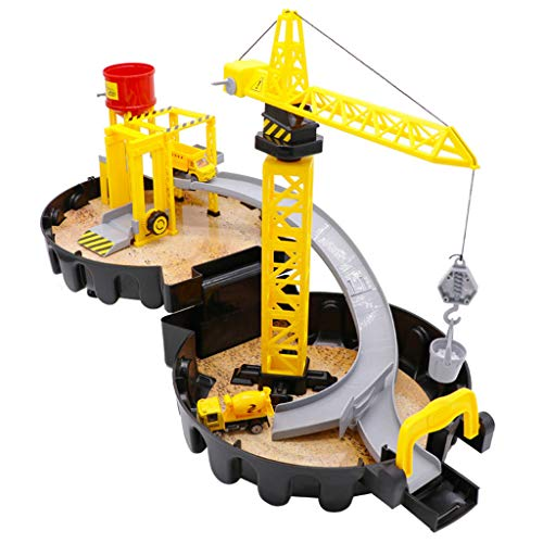 Buy rated playsets