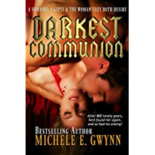 Darkest Communion