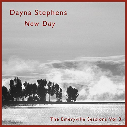 New Day: Emeryville Sessions 3 by Dayna - Stores Emeryville