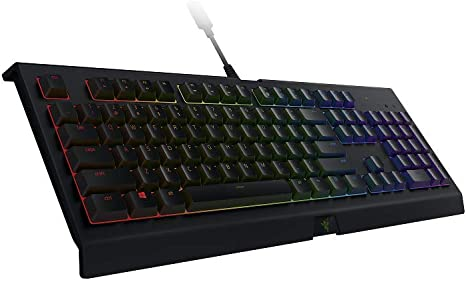 Razer Holiday Bundle 2018.: Amazon.es: Electrónica