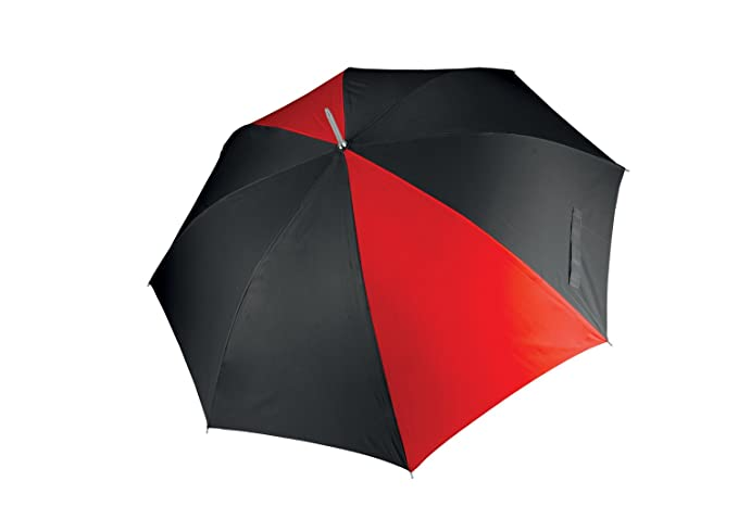 Kimood paraguas de golf