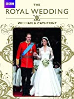 The Royal Wedding - William and Catherine