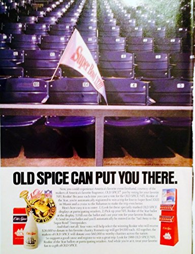 1988-vintage-old-spice-nfl-football-magazine-ad