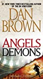 Angels & Demons (Robert Langdon)  by Dan Brown