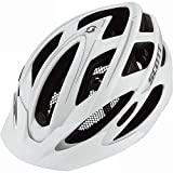 Scott WATU Helmet (WHITE, ONE SIZE)