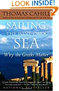 #7: Sailing the Wine-Dark Sea: Why the Greeks Matter (Hinges of History)