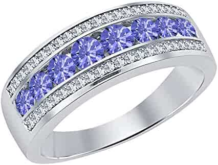Shopping Other Gemstones 100 To 200 Rings Jewelry Men