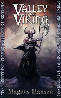 ``TOP`` Valley Of The Viking (V For Viking Saga Book 3). Magical Subaru analog English brands