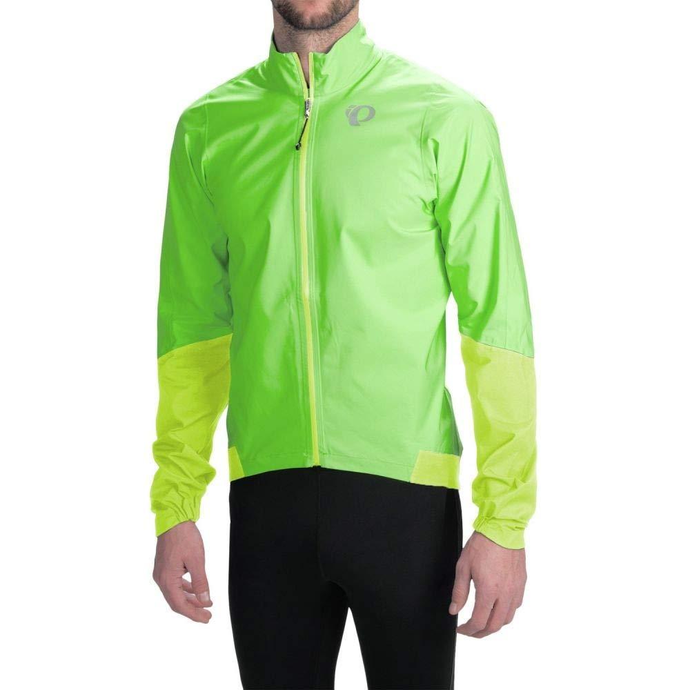 (パールイズミ) Pearl Izumi メンズ 自転車 アウター ELITE WxB Cycling Jacket - Waterproof [並行輸入品]   B077ZHSGW8