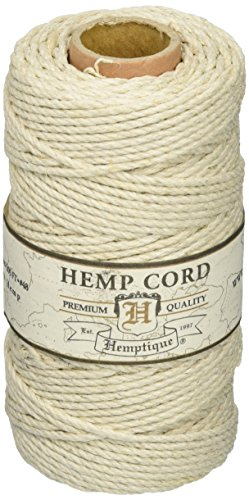 hemp-cord-spool-48-205-feet-pkg-natural