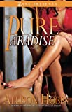 Pure Paradise (Zane Presents)
