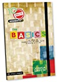 10 Minute Moments: the Basics, Joshua Griffin, 1470701014