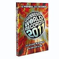 Guinness World Records 2011 par  Guinness world records