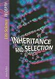 Inheritance and Selection, Ann Fullick, 1403475318