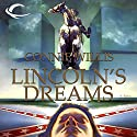 Lincoln's Dreams Audiobook by Connie Willis Narrated by James Lurie