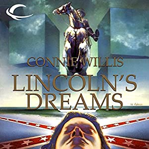 Lincoln's Dreams Audiobook