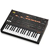 Behringer, 37-Key Synthesizer