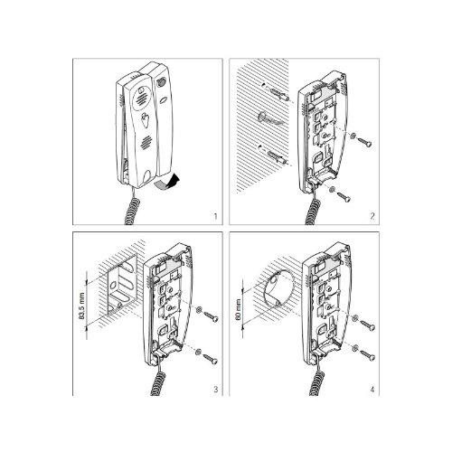 Vis /à fond et visseuses Pentalobe pour MacBook Retina 13 A1425 A1502 et 15 A1398 Remplacement