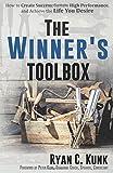 The Winner's Toolbox