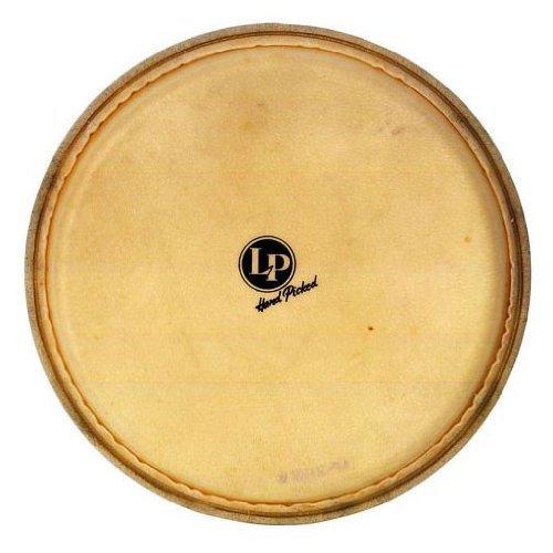 Latin Percussion LP961AP 12-1/2-Inch Fiberskyn Djembe Head by Latin Percussion