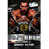 Bash, Volume I (Rolling Thunder Motorcycle Club Book 3)