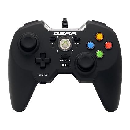 HORI 360 FPS Assault Pad EX - Xbox 360 - Buy HORI 360 FPS