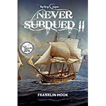 Never Subdued II: Radical Islam