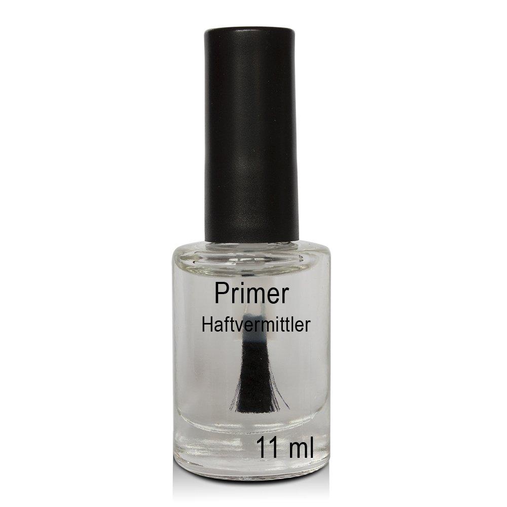Primer 9 ml Sun Garden Nails 6801
