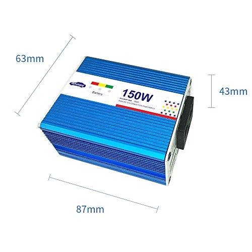 apinee-primium-150w-car-power-inverter-dc-12v-to-ac-110v-with-1a21a-usb-port-for-laptop-phone-ipad-tablet-cameraetc