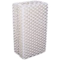 BestAir ALL-3, Kenmore/ Emerson Universal Replacement, Paper Wick Filter, 8.4 x 6.5 x 11.5