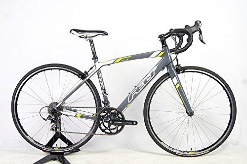 FELT(フェルト) Z85(Z85) ロードバイク 2013年 51サイズ B07DGCLH8J