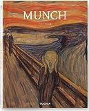 Munch, Bischoff Ulrich, 3836527189