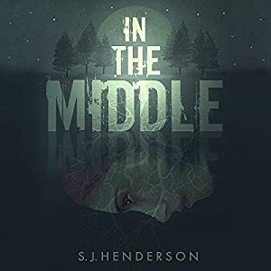 In the Middle Audiobook
