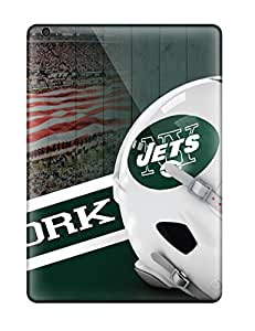 Evelyn Alas Elder's Shop 3132271K559856204 new york jets NFL Sports & Colleges newest iPad Air cases