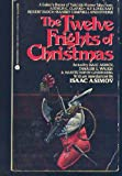 img - for The Twelve Frights of Christmas book / textbook / text book