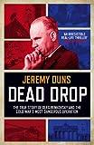 Dead Drop