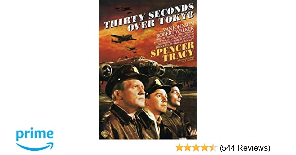 thirty seconds over tokyo movie online