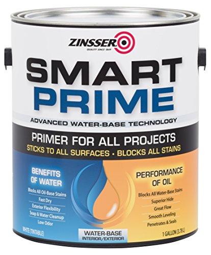 rust-oleum-249729-white-zinsser-smart-prime-universal-water-based-primer-1-gal-can-pack-of-2