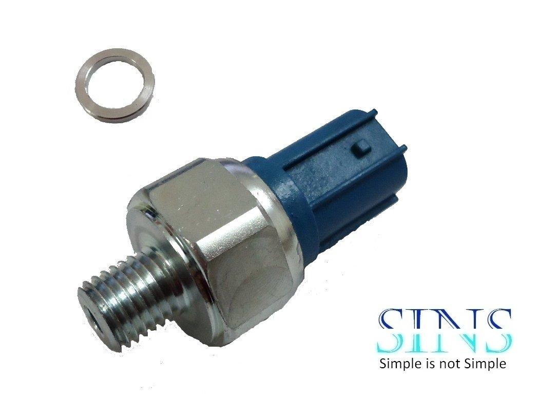 SINS - CR-V Element RSX TSX Transmission Pressure Switch 28600-RCL-013 28600-RCL-003