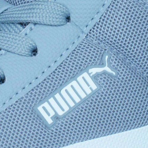 Unisex Sneaker 357218 Puma Grigio Mid Mesh Archive Lite 4xIqaP