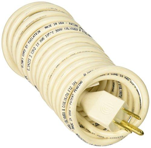 desertcart Saudi: Philatron Wire Cable | Buy Philatron Wire Cable ...