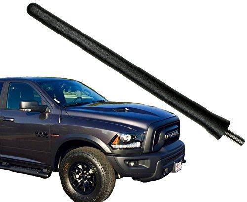 truck accessories radio - 5