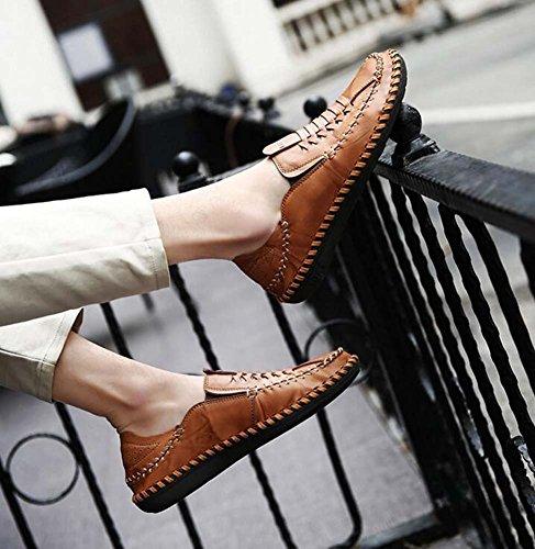 Viaje De Para 38 En Pies Zapatos Talla Guisantes Negro F8wPqnIS