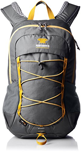 mountainsmith-clear-creek-backpack-anvil-grey-18-l