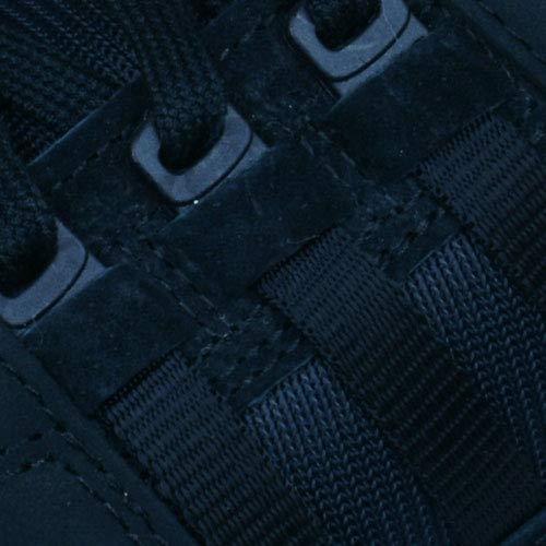 Vintage Adidas White Noir Equipment Running Support t6qgqO1w